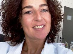 Serena Marega
