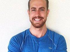 Davide Personal  trainer